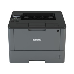 Brother HL-5100DN Mono Laser Printer