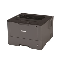 Brother HL-5200DW Mono Laser Printer