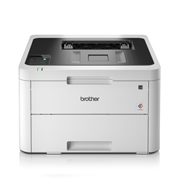 Brother HL-L3230CDW Colour Laser Printer