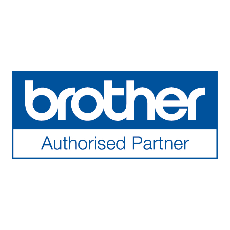 Brother Authorised Partner