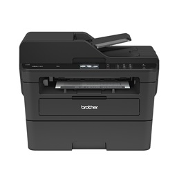 Brother MFC-L2710DW Multifunction Mono Printer