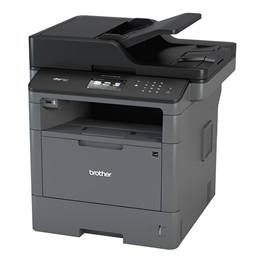 Brother MFC-L6700DW Multifunction Mono Printer