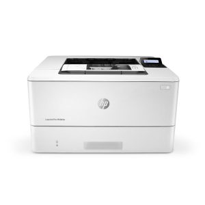 HP Laserjet M404dn Mono Laser Printer