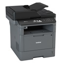 Brother MFC-L5755DW Multifunction Mono Printer