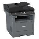 Brother MFC-L5755DW Multifunction Mono Printer