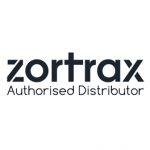 Zortrax Authorised Distributor
