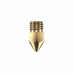 Zortrax nozzle