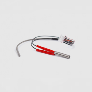 Zortrax Thermocouple + Heater
