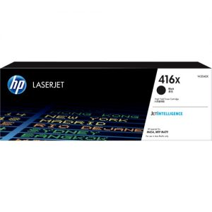 HP W2040X (416X) Genuine Black toner 7.5k pages