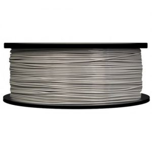 Makerbot large cool grey PLA .9kg