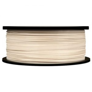 Makerbot large warm grey PLA .9kg