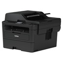 Brother MFC-L2730DW Multifunction Mono Printer