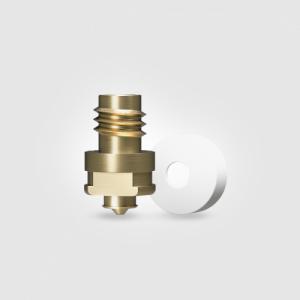 Zortrax nozzle M200 Plus/M300 Plus
